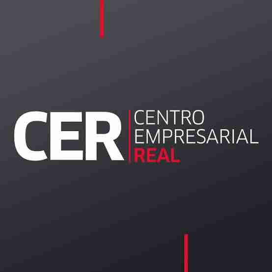CER Centro Empresarial Real Centenerio