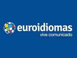 Euroidiomas vive comunicando