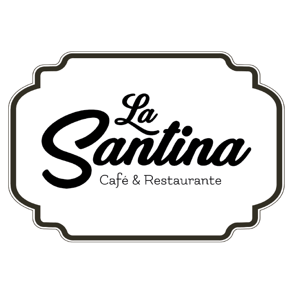 La Santina cafe restaurante