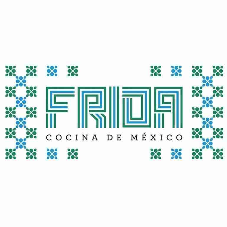Restaurante Frida cocina de mexico